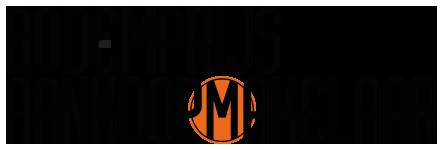 aankoopmakelaar-bodemprijsaankoopmakelaar-logo