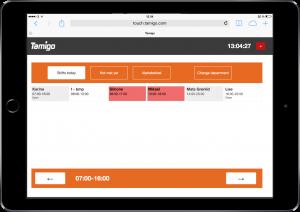 http://www.tamigo.nl/producten/extra-modules/personeelsplanning-retail/