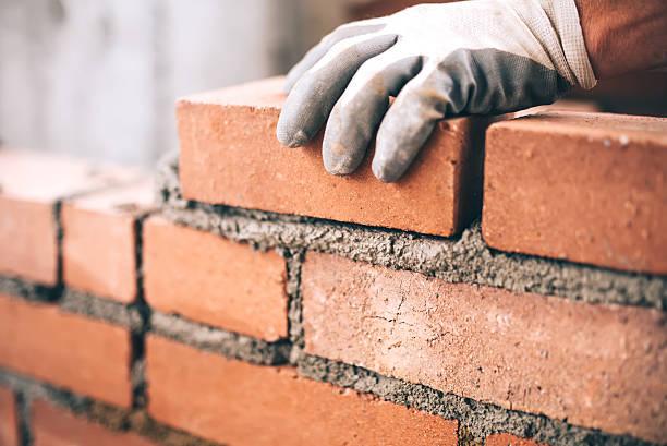 vacatures werkvoorbereider bouw